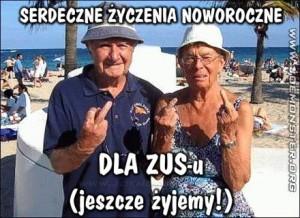Życzenia_dla_ZUS-u