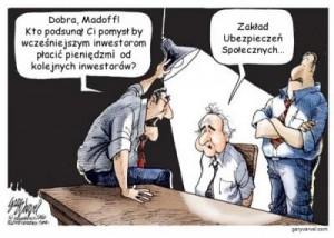 madoff_zus_t2