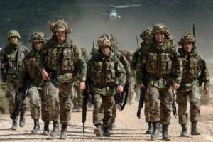 NATO-364x243