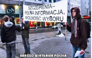Przymusowe-Szczepienia-w-Polsce