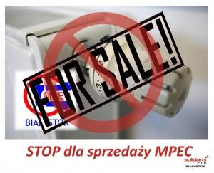 Stop-sprzedazy-MPEC