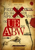 przewodnik_ub_abw