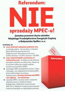 referendum-mpec1