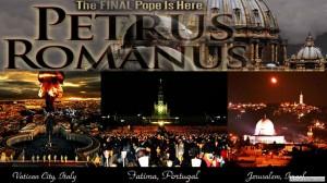 slide_petrusromanus
