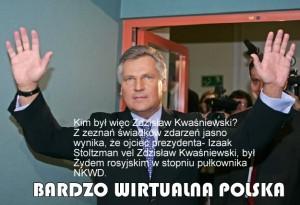 Aleksander_Kwasniewski-DLA-MNIE-JUZ-WYSTARCZY
