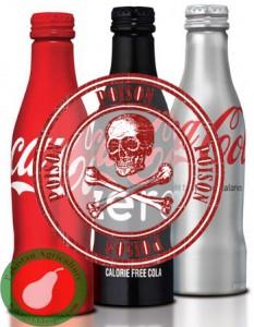 Coke_Poison