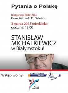 Michalkiewicz3
