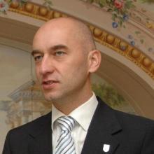 arlukowicz