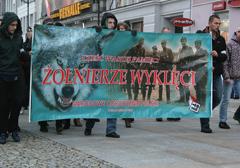 marsz-zw-bialystok-fot-nacjonalistapl