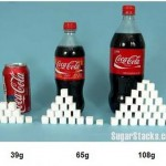 sugar-stacks-coca-cola