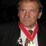 Wujec Henryk (1)