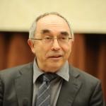 aleksander_smolar_publicysta