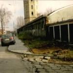mm_bialystok-fabryka_wlokiennicza_przy_augustowskiej_01