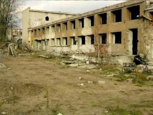 mm_bialystok-fabryka_wlokiennicza_przy_augustowskiej_14