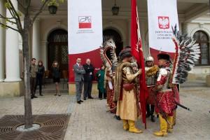 130502-0004-Święto Flagi Warszawa