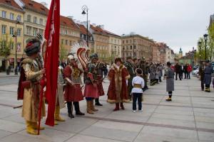 130502-0008-Święto Flagi Warszawa