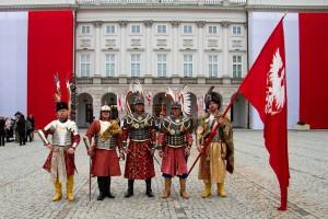 130502-0067-Święto Flagi Warszawa