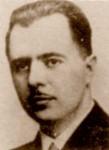 Jana Mosdorfa