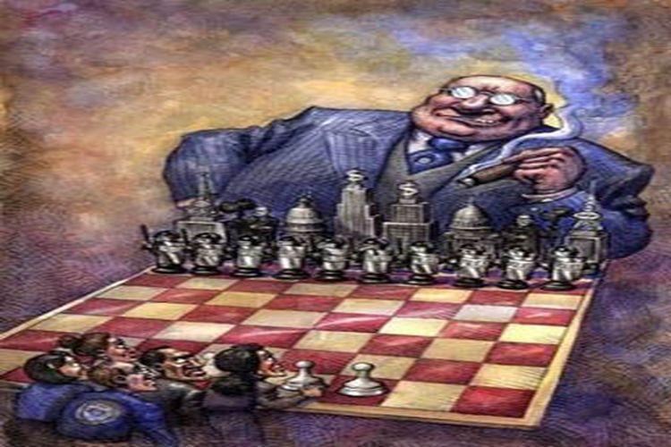 bankster-chess2