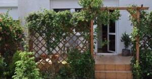 540x405_dom-z-ogrodem-garazem-2544447
