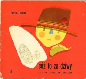 Coz_to_za_Dziwy_Miroslaw_Tokarczyk