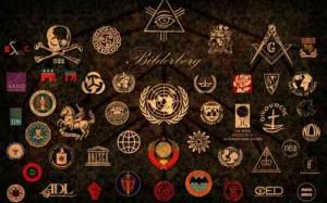 Occupy-Bilderberg-2012