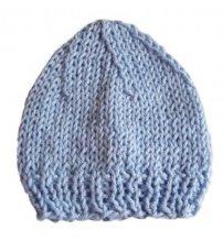 czapeczka-baweniana--38-44-cm-42208-niebieska