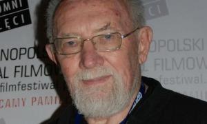foto: Jarosław Wróblewski