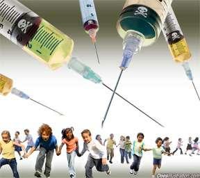 szczepionki-fot-ss