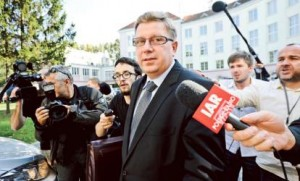 foto: Zbyszek Kaczmarek/Gazeta Polska