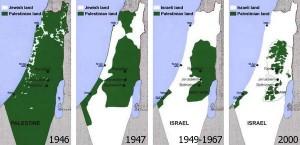 izrael_palestyna_mapa