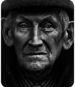 zdjecie-portret