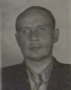 Henryk-Borowy-Borowski_m