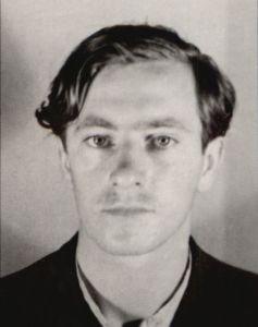 Jozef-lukaszewicz_m