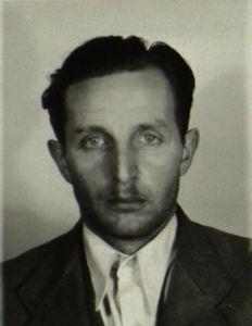 Ryszard-Widelski_m