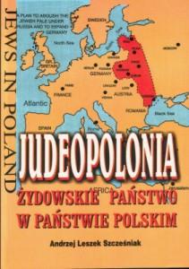 andrzej_leszek_szczesniak_judeopolonia_zydowskie_panstwo_w_panstwie_polskim