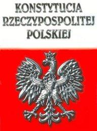 konstytucja-rzeczypospolitej-polskiej