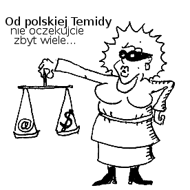 polska-temida