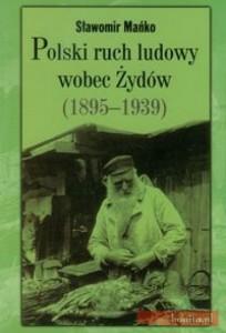 Polski Ruch Ludowy