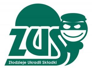 nowe-logo-zus