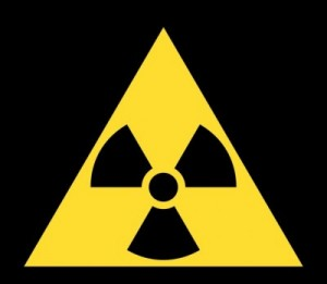 radioaktywnosc