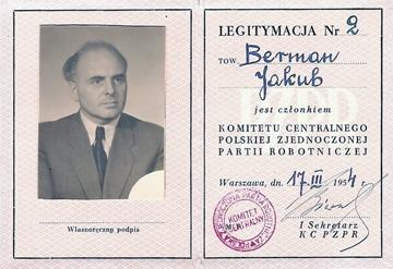 http://niezaleznemediapodlasia.pl/wp-content/uploads/2013/11/berman_scan00039.jpg