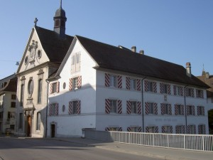 solothurn-hotel-an-aare-alte-25864