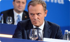 foto: European People's Party EPP (Flickr.com / CC 2.0)