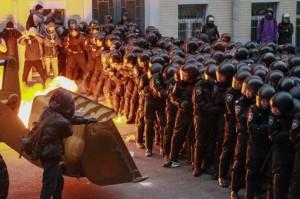 (foto. Reuters)
