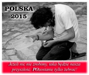 POlacy 2015