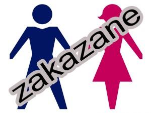 0.gender
