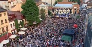 Festiwal-Szalom-Krakow-2013-2-300x155
