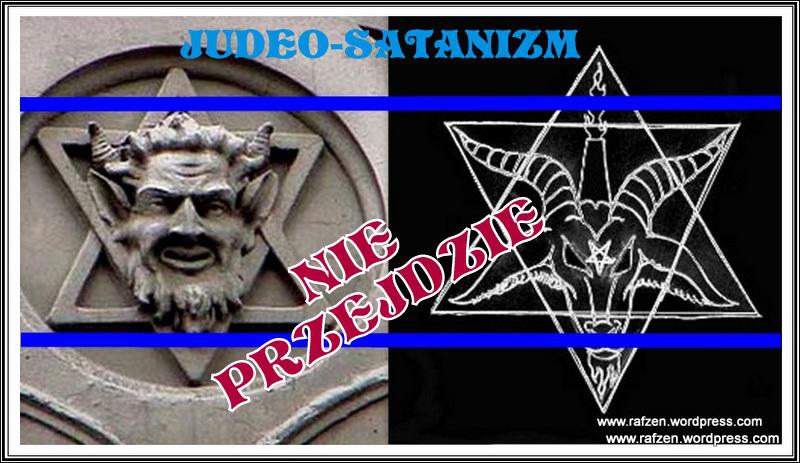 a-judeo-satanizm-nie-przejdzie-001