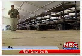 fema-camps3
